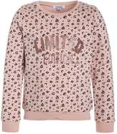 3 Pommes ACTIVE Sweatshirt pale pink