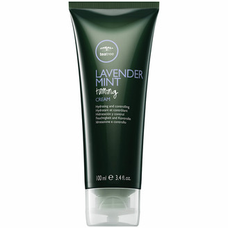 Paul Mitchell Tea Tree Lavender Mint Taming Cream 100ml