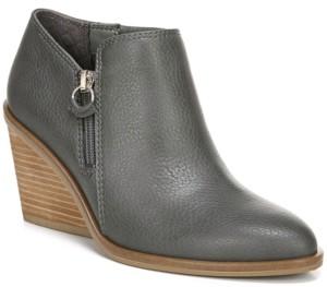 Dr. Scholl's Women's Melody Booties Women's Shoes