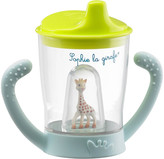 Sophie La Girafe Sophie la Girafe Fresh Touch Sippy Cup