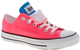 Unisex Chuck Taylor®; All Star®; Sneaker