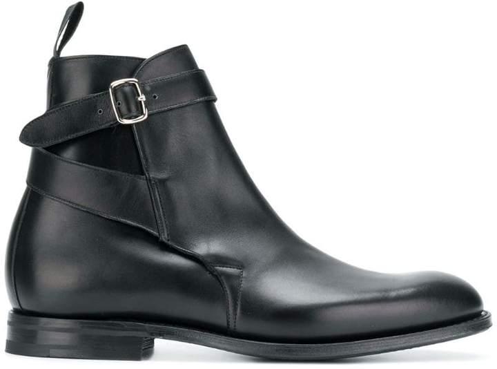 Church's Bletsole boots