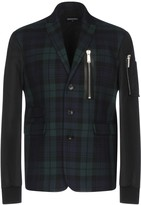 DSQUARED2 Blazers - Item 41731913