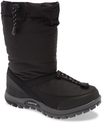 Baffin Ease Waterproof Winter Boot