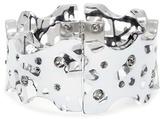 Christopher Kane Bracelet