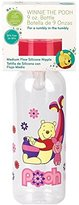 Disney Pooh Bear Baby Bottle