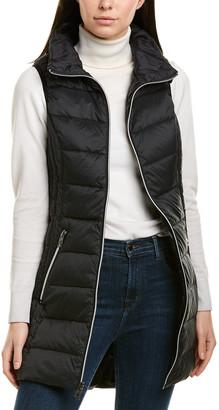 SKEA Michele Short Vest