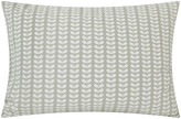 Orla Kiely Linear Stem Pillowcases