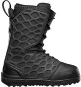 thirtytwo Ultralight 2 Snowboard Boot