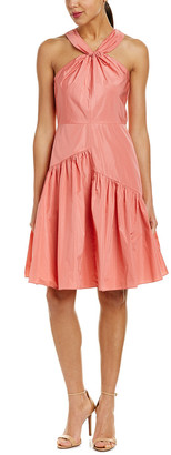 Rebecca Taylor A-Line Dress