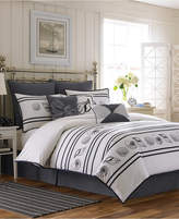 Croscill Montego Bay California King Comforter Set