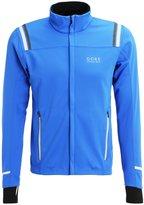 Gore Running Wear Mythos 2.0 Sports Jacket Brilliant Blue