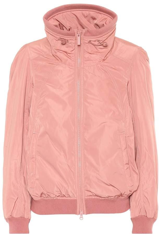 adidas by Stella McCartney Training jacket