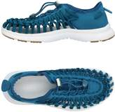 Keen Low-tops & sneakers - Item 11405507