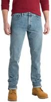 Dickies Slim Straight Leg Jeans - 5-Pocket (For Men)
