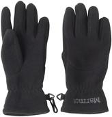 Marmot Kid's Fleece Glove