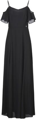 Kocca Long dresses