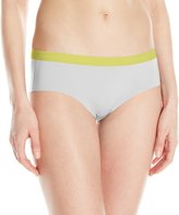 Calvin Klein Women's Flex Motion Bikini Panty