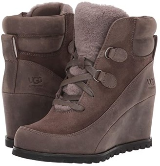 UGG Valory (Mole) Women's Shoes