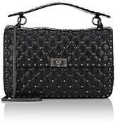 Valentino Women's Large Shoulder Bag