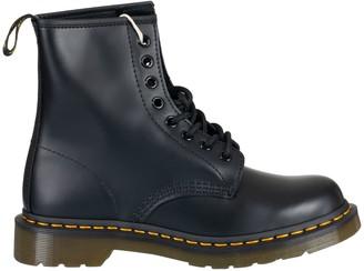 Dr. Martens Z Welt Ankle Boots