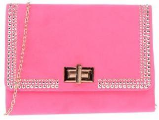MAURY Handbag