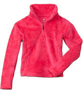 Obermeyer Girls' Pullover