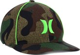 Hurley Men's Phantom Surface Flex Hat Cap - (L/XL)