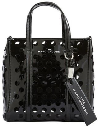 MARC JACOBS, THE The Tag Tote 21 handbag