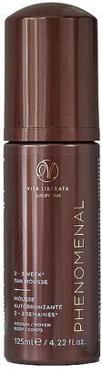Vita Liberata pHenomenal 2-3 Week Self Tan Mousse - Medium