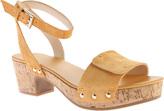 Nine West Women's Fiaz Ankle Strap Sandal