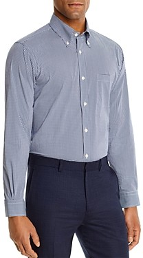 Brooks Brothers Performance Regent Classic Fit Shirt