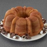 Nordicware Bundt® Pan, 6 Cups