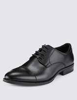 M&S Collection Lace-up Shoes