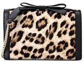 Moschino Boutique Shoulder Bag