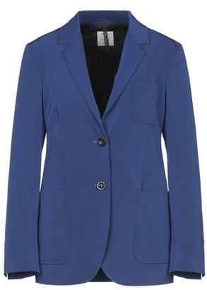 Santoni Suit jacket
