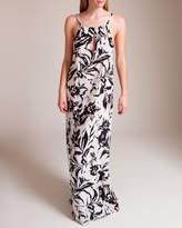 CDC Keyhole Dress