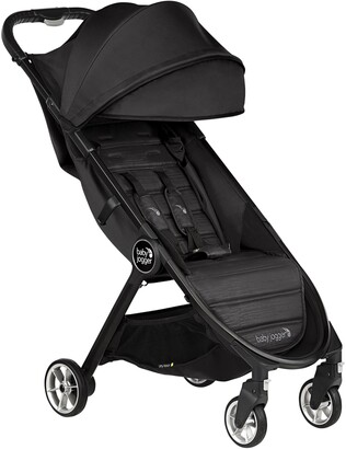 Baby Jogger City Tour(TM) 2 Stroller
