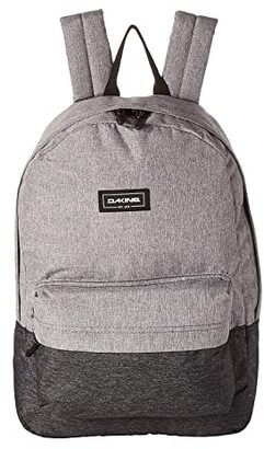 Dakine 365 Mini 12L Backpack (Grey Scale) Backpack Bags