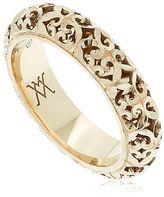 Vanzi Florentine Lady Wedding Ring