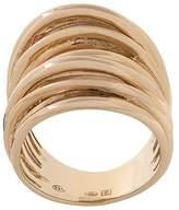 Federica Tosi multiple ring