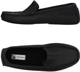 Colombo Loafers - Item 11397213