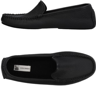 Colombo Loafers