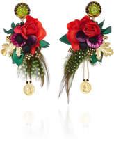 Ranjana Khan Leme Earrings