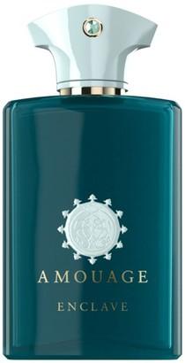 Amouage Enclave Eau de Parfum (100ml)