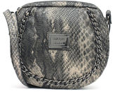 Nicole Miller Nicole By nicole by Andie Crossbody Bag