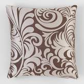 "Sferra Carello Decorative Pillow, 19"" x 19"" - 100% Exclusive"