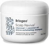 Thumbnail for your product : BRIOGEO Scalp RevivalTM Charcoal & Coconut Oil Micro-Exfoliating Shampoo