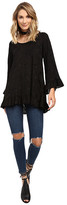 Lucy-Love Lucy Love Mayfair Tunic