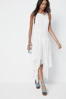 Rebecca Minkoff Chief Dress